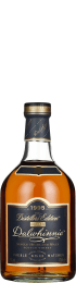 Dalwhinnie Distillers Edition 1995-2011 70cl