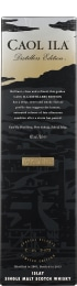 Caol Ila Distillers Edition 2001-2013 70cl
