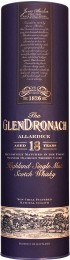 Glendronach 18 years Allardice Bottled 2017 70cl
