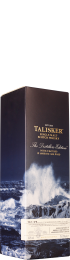 Talisker Distillers Edition 2002/2013 70cl