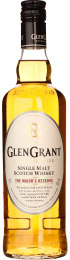 Glen Grant The Majors Reserve 70cl