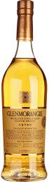 Glenmorangie Astar 2017 Release 70cl
