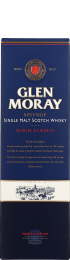 Glen Moray Classic 70cl