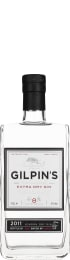 Gilpin's Westmorland Gin Extra Dry 70cl