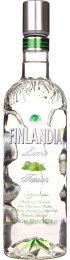 Finlandia Lime 70cl