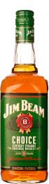 Jim Beam Choice 70cl