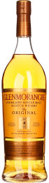 Glenmorangie 10 years The Original 1ltr
