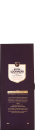 Royal Lochnagar Selected Reserve 70cl