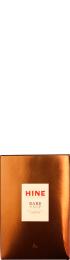 Hine Rare VSOP Cognac 70cl