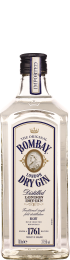 Bombay Original Dry Gin 70cl