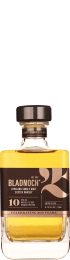 Bladnoch 10 years Single Malt 70cl