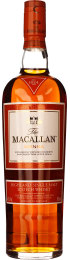 The Macallan Sienna 70cl