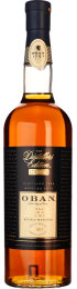 Oban Distillers Edition 1998-2013 70cl