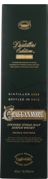 Cragganmore Distillers Edition 2000-2013 70cl