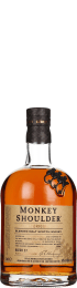 Monkey Shoulder 1ltr