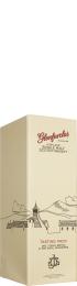 Glenfarclas Tasting Pack 15 & 21 & 25 years Giftset 80cl