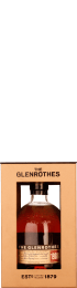 The Glenrothes Vintage 1988-2011 70cl