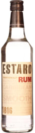 Estaro White 70cl