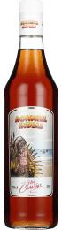 Ron Miel Indias Honingrum 70cl