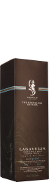 Lagavulin Distillers Edition 1997/2013 70cl