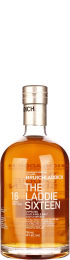 Bruichladdich The Laddie 16 years Single Malt 70cl