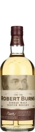 Arran Robert Burns Malt 70cl