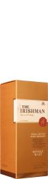 The Irishman Malt 70cl