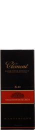 Clement XO 70cl