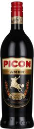 Amer Picon Amer 1ltr