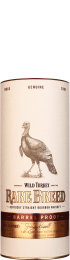 Wild Turkey Rare Breed 116.8 Barrel Proof 70cl