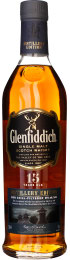Glenfiddich 15 years Distillery Edition 70cl