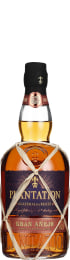 Plantation Gran Anejo 70cl