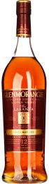 Glenmorangie Lasanta 12 years 1ltr