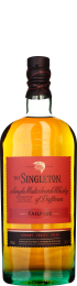 Singleton of Dufftown Tailfire 70cl
