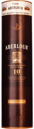 Aberlour 10 years Single Malt Giftset 1ltr