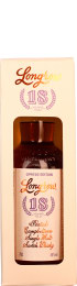 Longrow 18 years 2014 Single Malt Limited Edition 70cl