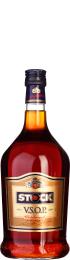 Stock VSOP Weinbrand 1ltr