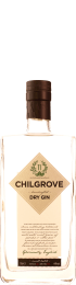 Chilgrove Dry Gin 70cl