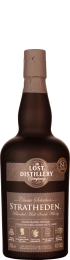 The Lost Distillery Stratheden Classic Selection 70cl