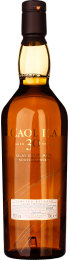 Caol Ila 30 years Single Malt Special Release 1983/2014 70cl