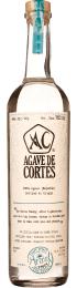Agave de Cortes Joven 70cl