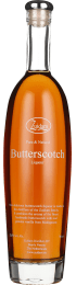 Zuidam Butterscotch Liqueur 70cl