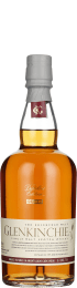 Glenkinchie Distillers Edition 1999-2012 70cl