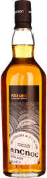 An Cnoc Peter Arkle No. 2 Casks Edition 70cl
