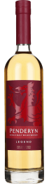 Penderyn Legend 70cl
