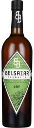 Belsazar Dry Vermouth 75cl