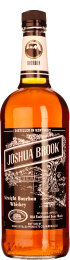 Joshua Brook Bourbon 1ltr
