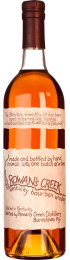 Rowan's Creek Bourbon 70cl