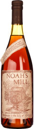 Noah's Mill Bourbon 70cl