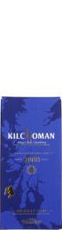 Kilchoman Vintage 2008 70cl